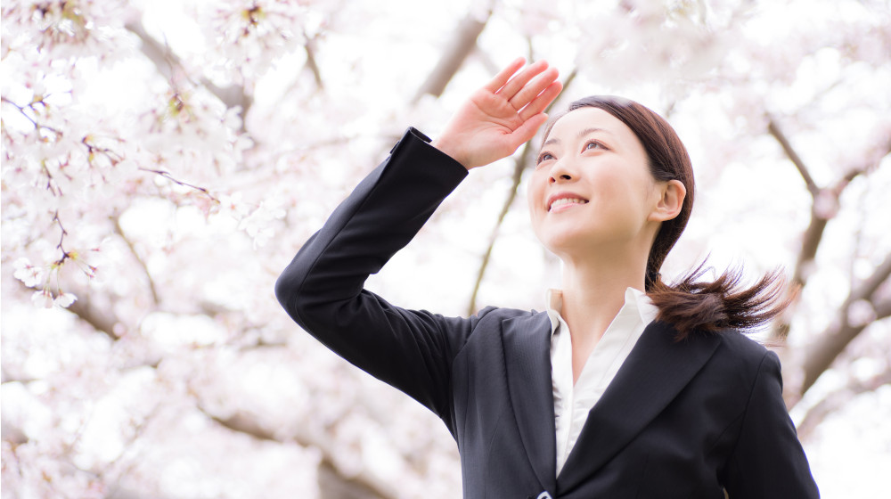 AAS東京 合格者の声